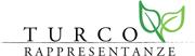 Turco Rapprensentanze Logo